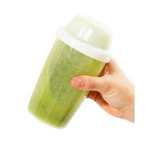 白菜价:Natural Healthy Standard摇摇杯2元包邮(29-25-2)