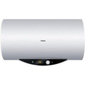 haier 海尔 es50h-q1 50升电热水器 869元包邮(可用券